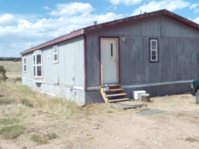 744 Arapahoe Drive #66, Walsenburg, CO 81089 (MLS #18-860) :: Sarah Manshel of Southern Colorado Realty