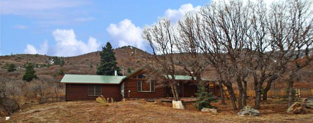 5334 Us-160, LaVeta, CO 81055 (MLS #18-879) :: Big Frontier Group of Southern Colorado Realty