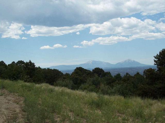 33000 Cedar Way #48, Trinidad, CO 81082 (MLS #18-894) :: Sarah Manshel of Southern Colorado Realty