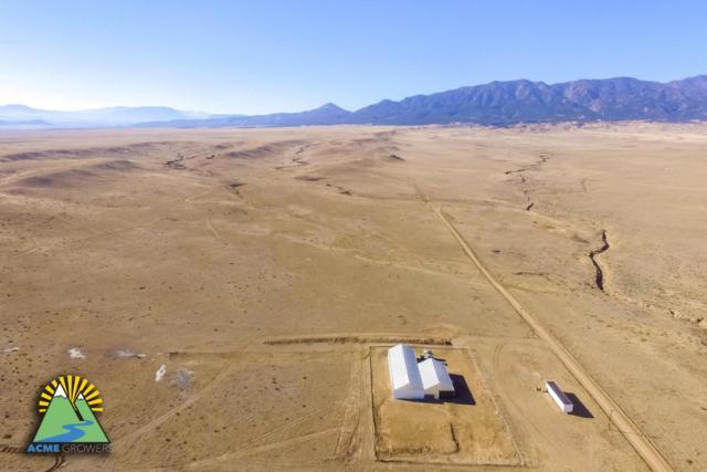 Colorado Buffalo Ranch Lot 79 Filing #, Walsenburg, CO 81089 (MLS #18-975) :: Big Frontier Group of Bachman & Associates