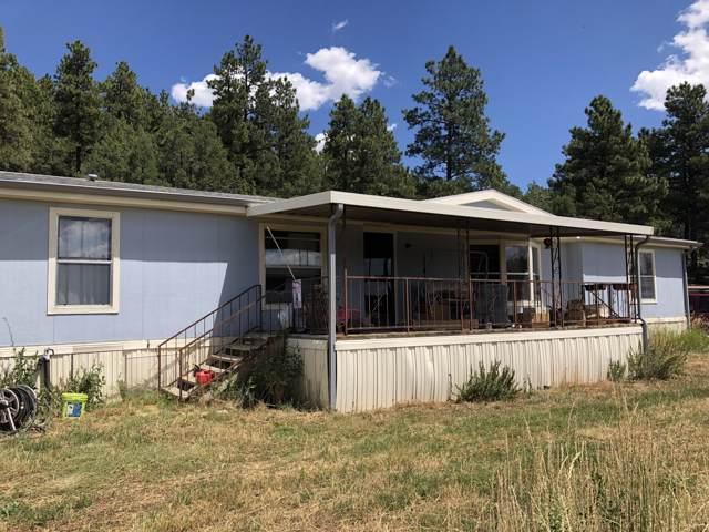 21099 Trujillo Creek Rd, Aguilar, CO 81020 (MLS #19-1073) :: Big Frontier Group of Bachman & Associates