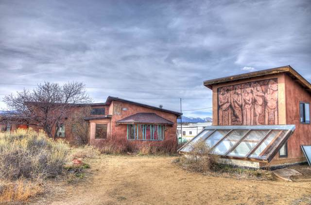 7714 Co Rd 570, Gardner, CO 81040 (MLS #19-1122) :: Big Frontier Group of Bachman & Associates