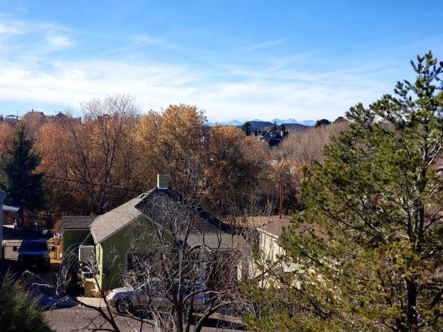 408 S Spruce St, Trinidad, CO 81082 (MLS #19-1195) :: Big Frontier Group of Bachman & Associates