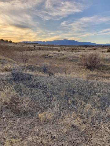 TBD Ghost River Ranch #20, Walsenburg, CO 81089 (MLS #19-1200) :: Big Frontier Group of Bachman & Associates