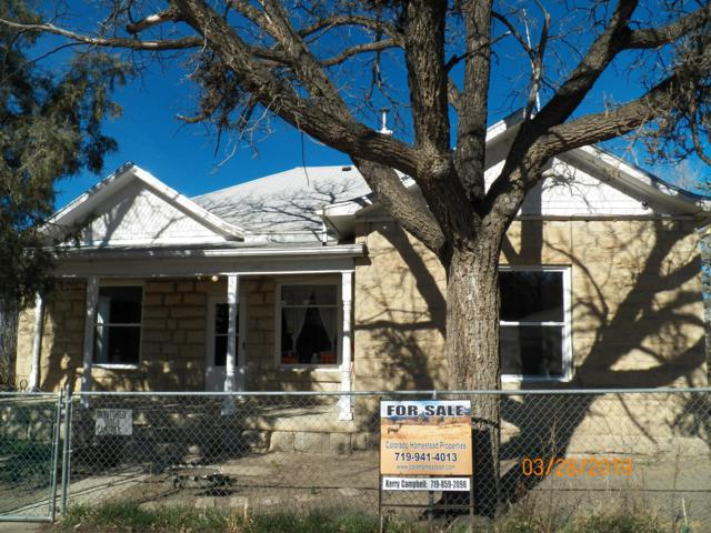 206 Grimes, Aguilar, CO 81020 (MLS #19-282) :: Big Frontier Group of Bachman & Associates