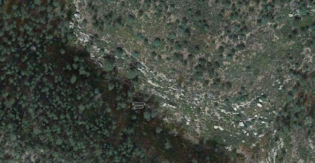 TBD Timber Canyon Tract 159, Trinidad, CO 81082 (MLS #19-33) :: Big Frontier Group of Bachman & Associates