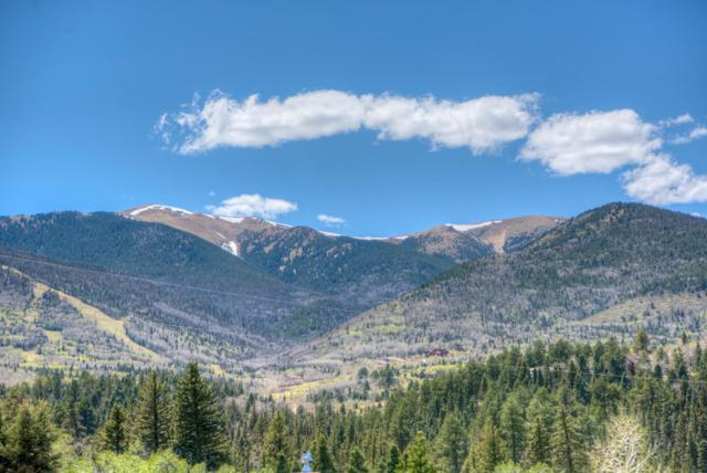 665 Ponderosa Rd, Cuchara, CO 81055 (MLS #19-362) :: Big Frontier Group of Bachman & Associates
