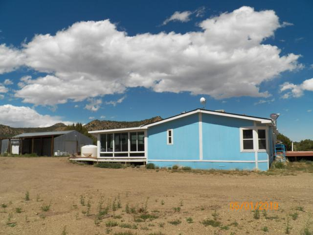 14700 County Rd 69.8, Trinidad, CO 81082 (MLS #19-419) :: Big Frontier Group of Bachman & Associates