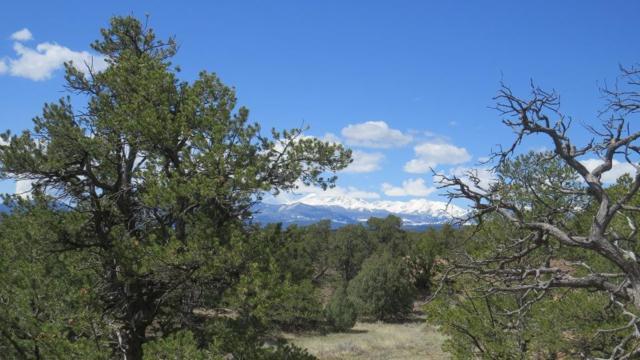 TBD Meadow Lane # 11, Gardner, CO 81040 (MLS #19-431) :: Big Frontier Group of Bachman & Associates