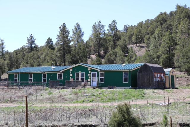 25902 County Rd 30.1, Bon Carbo, CO 81024 (MLS #19-451) :: Big Frontier Group of Bachman & Associates