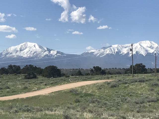 TBD Cheyenne Place 136 &137, Walsenburg, CO 81089 (MLS #19-479) :: Big Frontier Group of Bachman & Associates