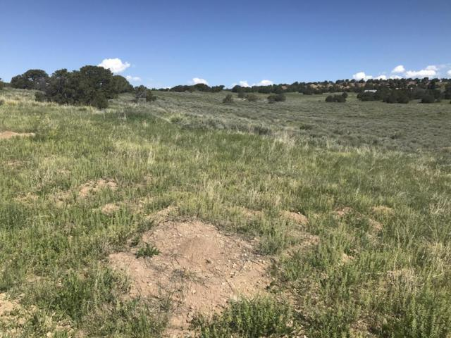 TBD Cheyenne Pl Lot 136, Walsenburg, CO 81089 (MLS #19-481) :: Big Frontier Group of Bachman & Associates