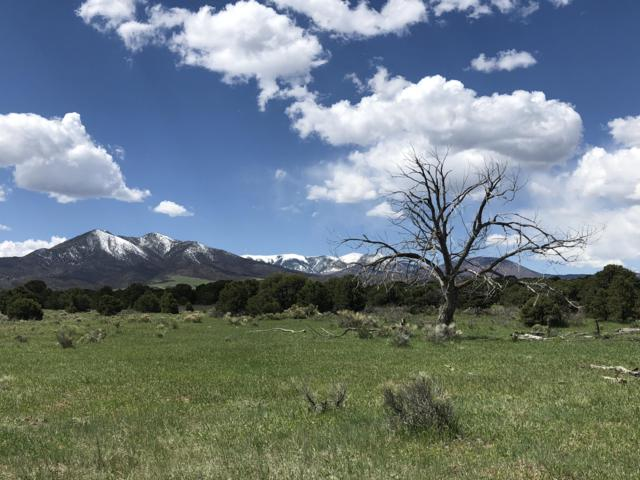TBD Cr 530, Walsenburg, CO 81089 (MLS #19-483) :: Big Frontier Group of Bachman & Associates