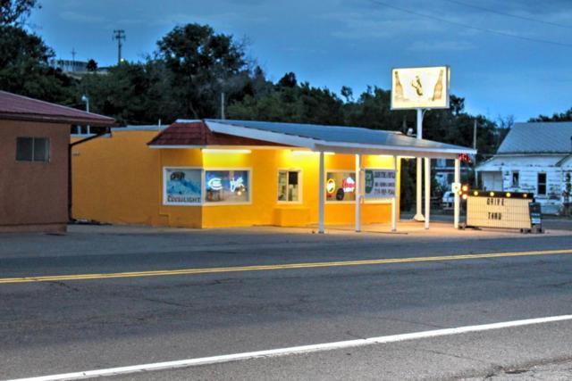 702 Walsen Ave, Walsenburg, CO 81089 (MLS #19-519) :: Big Frontier Group of Bachman & Associates