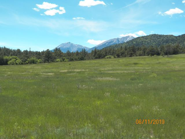 21843 Co. Rd. 50.9, Aguilar, CO 81020 (MLS #19-603) :: Big Frontier Group of Bachman & Associates