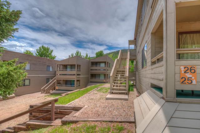 Panadero Ave #26, Cuchara, CO 81055 (MLS #19-657) :: Big Frontier Group of Bachman & Associates