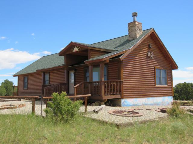 122 Rodeo Drive #86, Walsenburg, CO 81089 (MLS #19-658) :: Big Frontier Group of Bachman & Associates