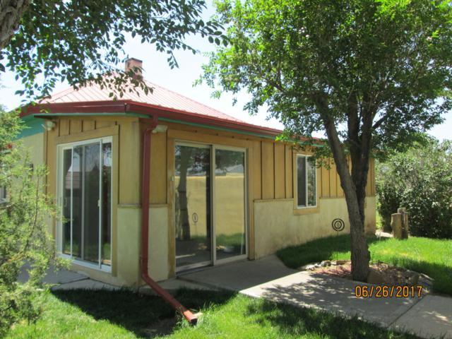 3862 County Rd 119.8, Trinchera, CO 81081 (MLS #19-660) :: Big Frontier Group of Bachman & Associates