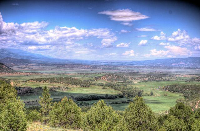 TBD Cr 572, Gardner, CO 81040 (MLS #19-681) :: Big Frontier Group of Bachman & Associates