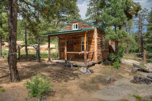 17666 Cr 31.9, Weston, CO 81089 (MLS #19-702) :: Big Frontier Group of Bachman & Associates