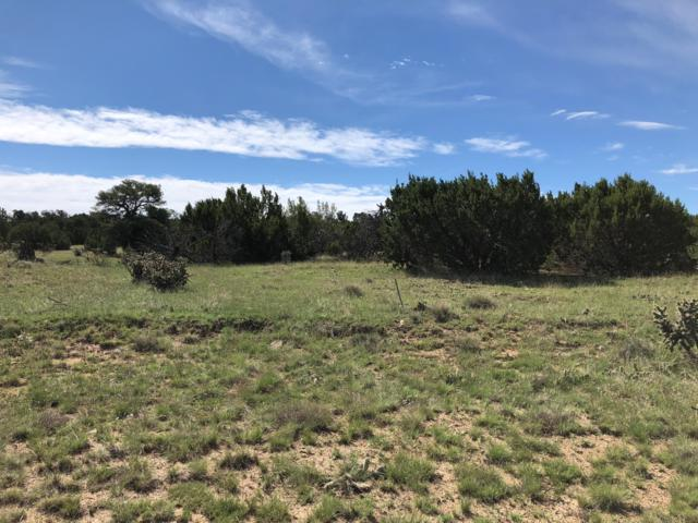 Lot 860 Rio Cucharas #860, Walsenburg, CO 81089 (MLS #19-717) :: Big Frontier Group of Bachman & Associates