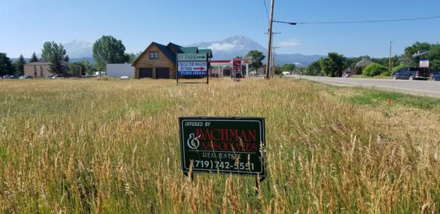 Lot 4 Pinkerton, LaVeta, CO 81055 (MLS #19-733) :: Big Frontier Group of Bachman & Associates