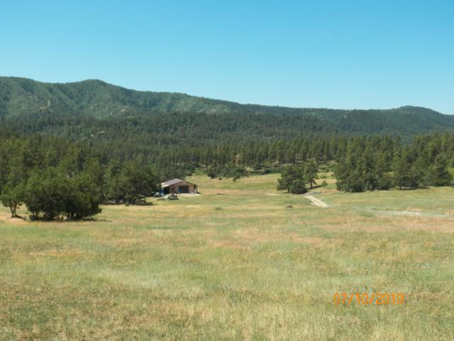 21850 Co. Rd. 54.2, Aguilar, CO 81020 (MLS #19-734) :: Big Frontier Group of Bachman & Associates