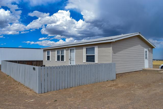 22008 County Rd 42.5, Trinidad, CO 81082 (MLS #19-758) :: Big Frontier Group of Bachman & Associates