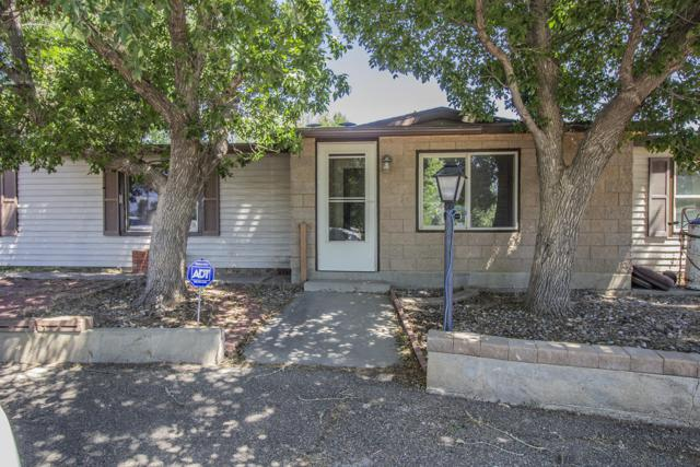 16330 Co Rd 75, Trinidad, CO 81082 (MLS #19-768) :: Big Frontier Group of Bachman & Associates