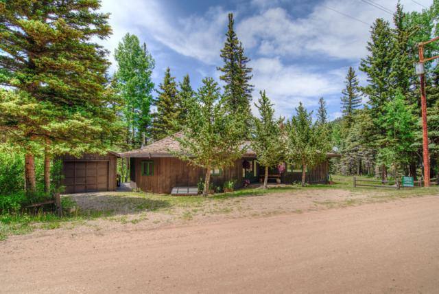 61 Aspen Avenue Ave, Cuchara, CO 81055 (MLS #19-775) :: Big Frontier Group of Bachman & Associates