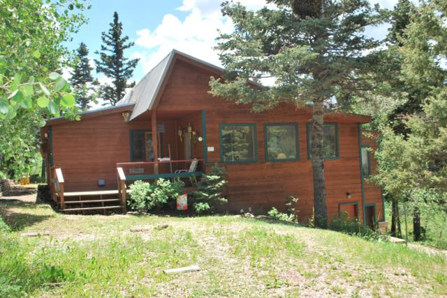 574 Community Rd, Cuchara, CO 81055 (MLS #19-826) :: Big Frontier Group of Bachman & Associates