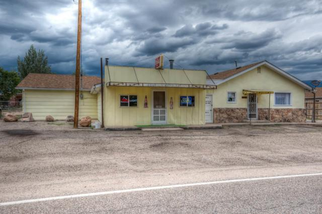 25167 Co-69, Gardner, CO 81040 (MLS #19-859) :: Big Frontier Group of Bachman & Associates