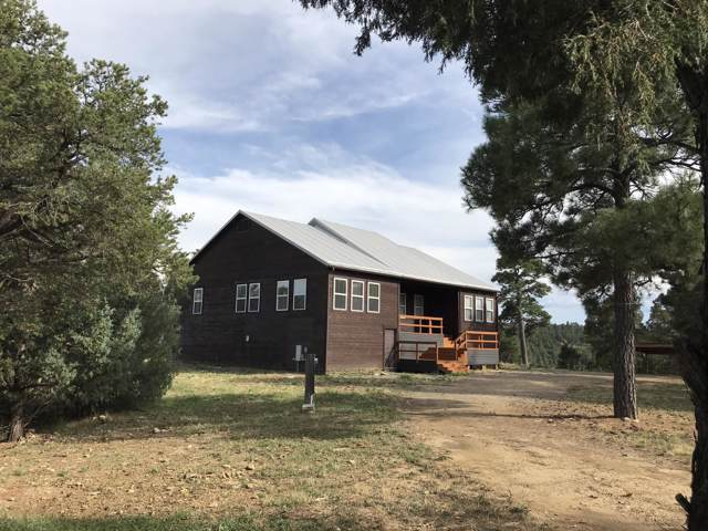 33151 Elk Park Rd C57, Trinidad, CO 81082 (MLS #19-888) :: Big Frontier Group of Bachman & Associates