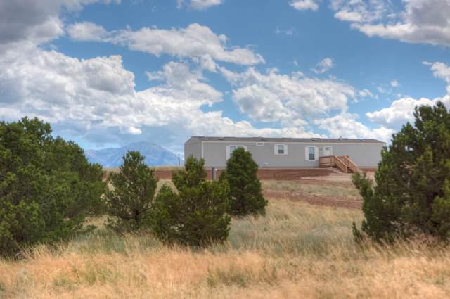 3059 Comanche Drive, Walsenburg, CO 81089 (MLS #19-892) :: Big Frontier Group of Bachman & Associates