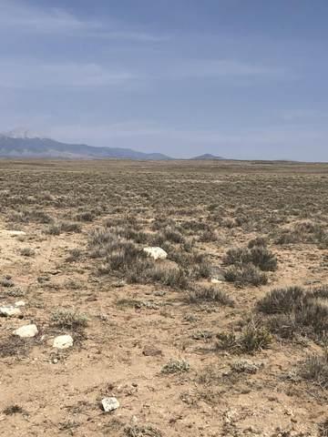 Tbd San Luis Valley Ranches, Ft. Garland, CO 81123 (MLS #20-1127) :: Bachman & Associates
