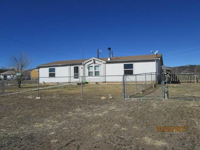 28983 County Rd. 56.5, Aguilar, CO 81020 (MLS #20-235) :: Bachman & Associates