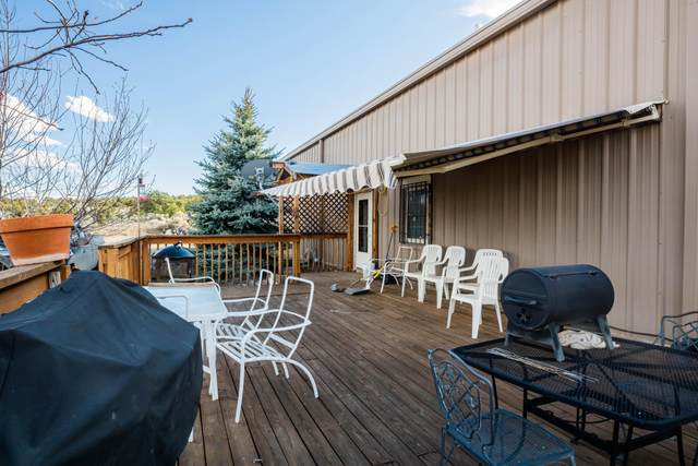 5113 Buck Tail Trl, San Luis, CO 81152 (MLS #20-307) :: Bachman & Associates
