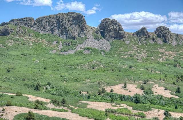 Tres Valles West Lot 77, La Veta, CO 81055 (MLS #20-572) :: Bachman & Associates