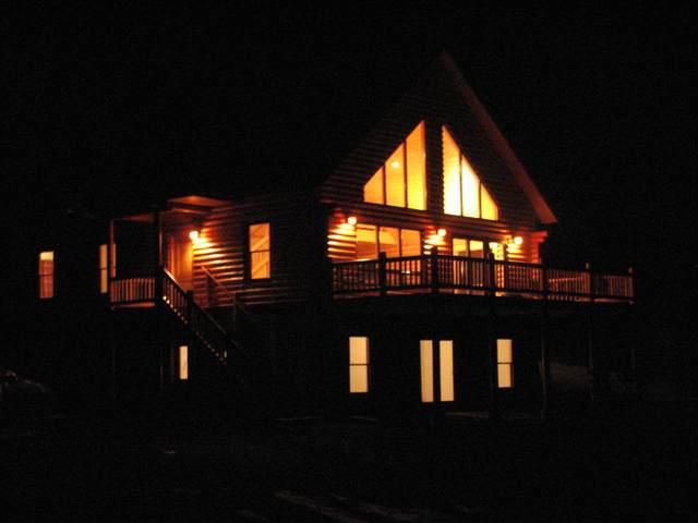 33022 Fishers Peak Pkwy, Trinidad, CO 81082 (MLS #20-595) :: Bachman & Associates