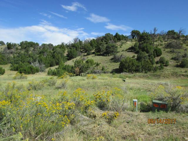 Pinon Terrace Filing 2-Lot 21, Trinidad, CO 81082 (MLS #17-1062) :: Big Frontier Group of Bachman & Associates