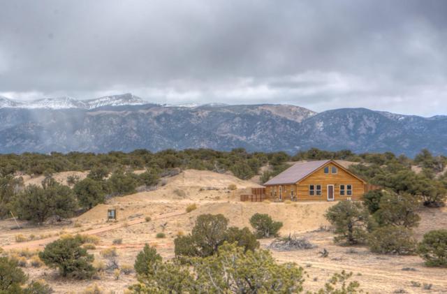 22690 Us Hwy 69, Gardner, CO 81040 (MLS #18-1243) :: Big Frontier Group of Southern Colorado Realty