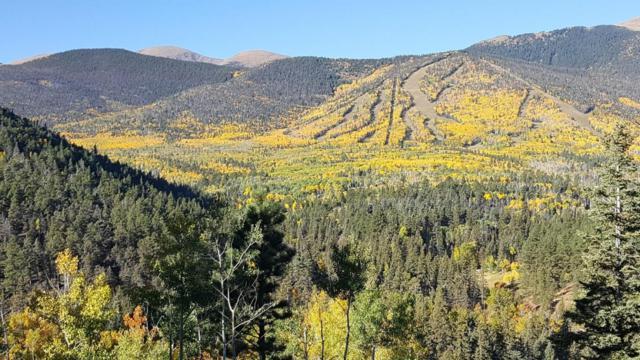 Lots126 44 Panadero Vista, Cuchara, CO 81055 (MLS #18-283) :: Sarah Manshel of Southern Colorado Realty