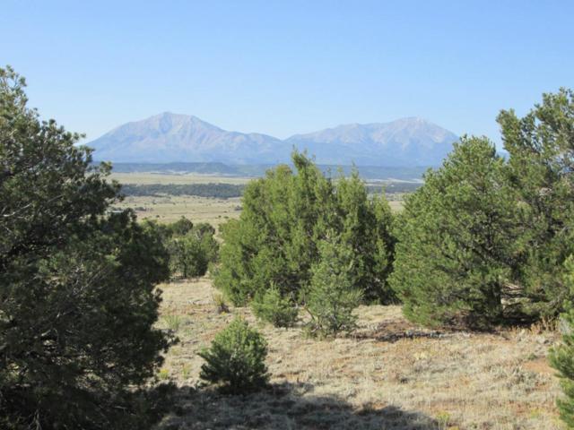 24 Navajo Ranch Estates, Walsenburg, CO 81089 (MLS #18-579) :: Big Frontier Group of Bachman & Associates