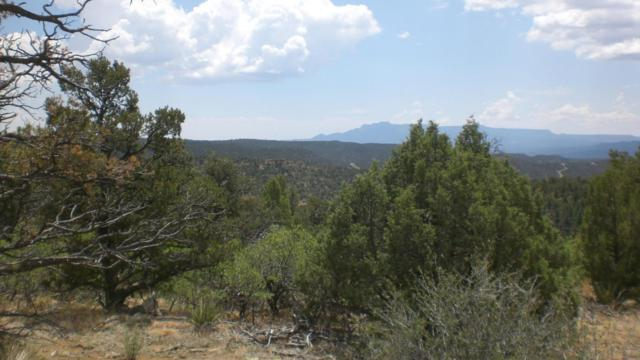 Unassigned N/A, Weston, CO 81091 (MLS #18-783) :: Sarah Manshel of Southern Colorado Realty