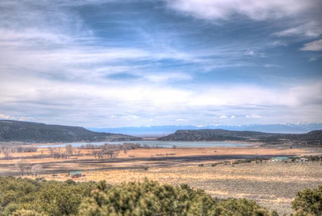7003 Valerie Rd., Ft. Garland, CO 81133 (MLS #18-842) :: Sarah Manshel of Southern Colorado Realty