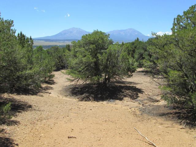 48 Navajo Ranch Estates, Walsenburg, CO 81089 (MLS #18-998) :: Big Frontier Group of Bachman & Associates