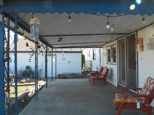 102 Church St, Aguilar, CO 81020 (MLS #19-245) :: Big Frontier Group of Bachman & Associates