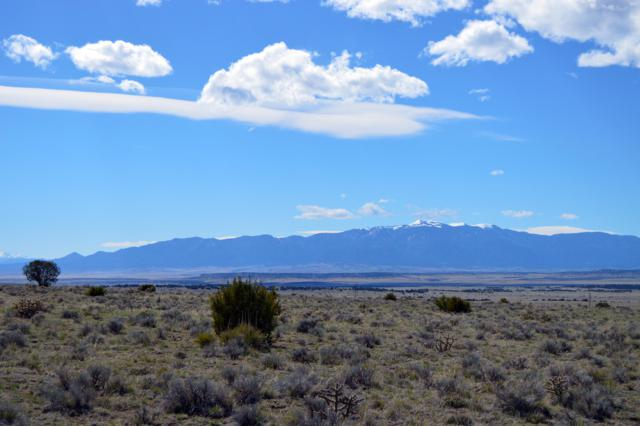 TBD Bustos Canyon Rd Lot # 188, Walsenburg, CO 81089 (MLS #19-332) :: Big Frontier Group of Bachman & Associates