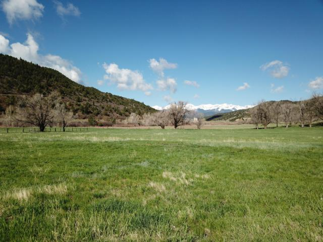 TBD Hwy 12 #3, Stonewall, CO  (MLS #19-359) :: Big Frontier Group of Bachman & Associates