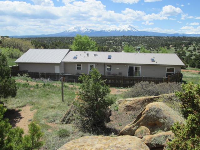 4079 Comanche Drive, Walsenburg, CO 81089 (MLS #19-449) :: Big Frontier Group of Bachman & Associates